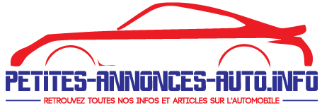 Info & articles sur l'automobile